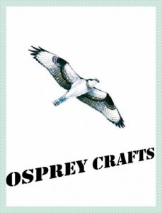 copy-cropped-Osprey-Crafts-logo.jpg